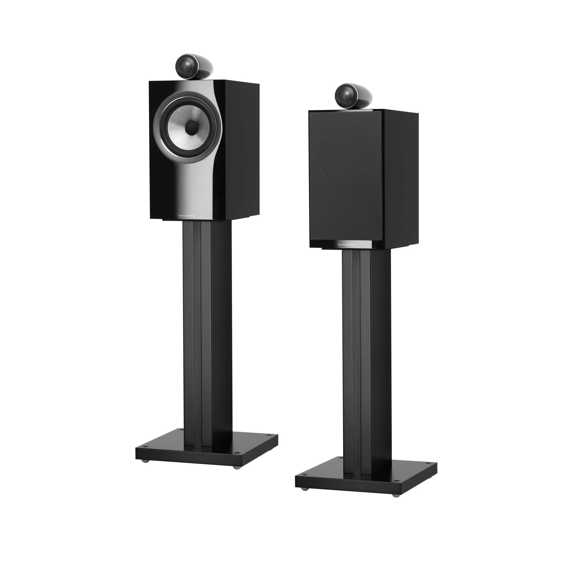 Sevenoaks Sound And Vision Bowers Amp Wilkins
