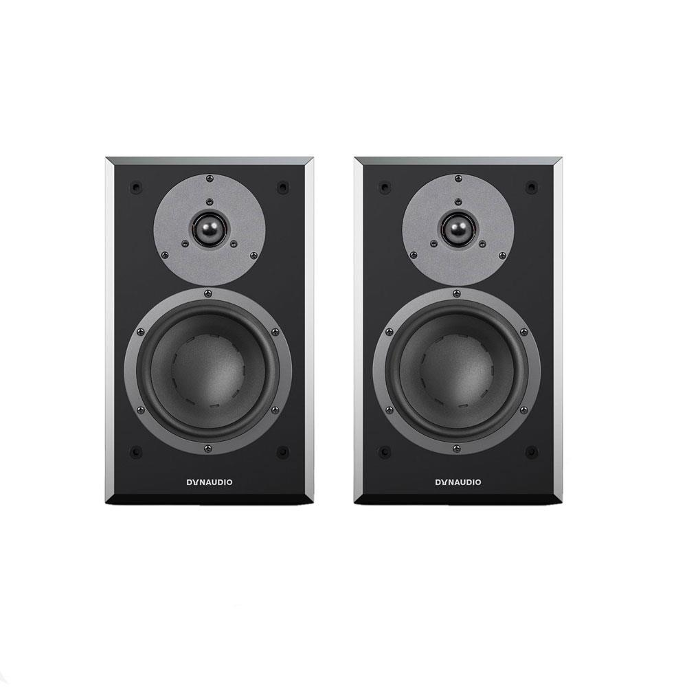 Sevenoaks Sound And Vision Dynaudio Emit M20 Speakers