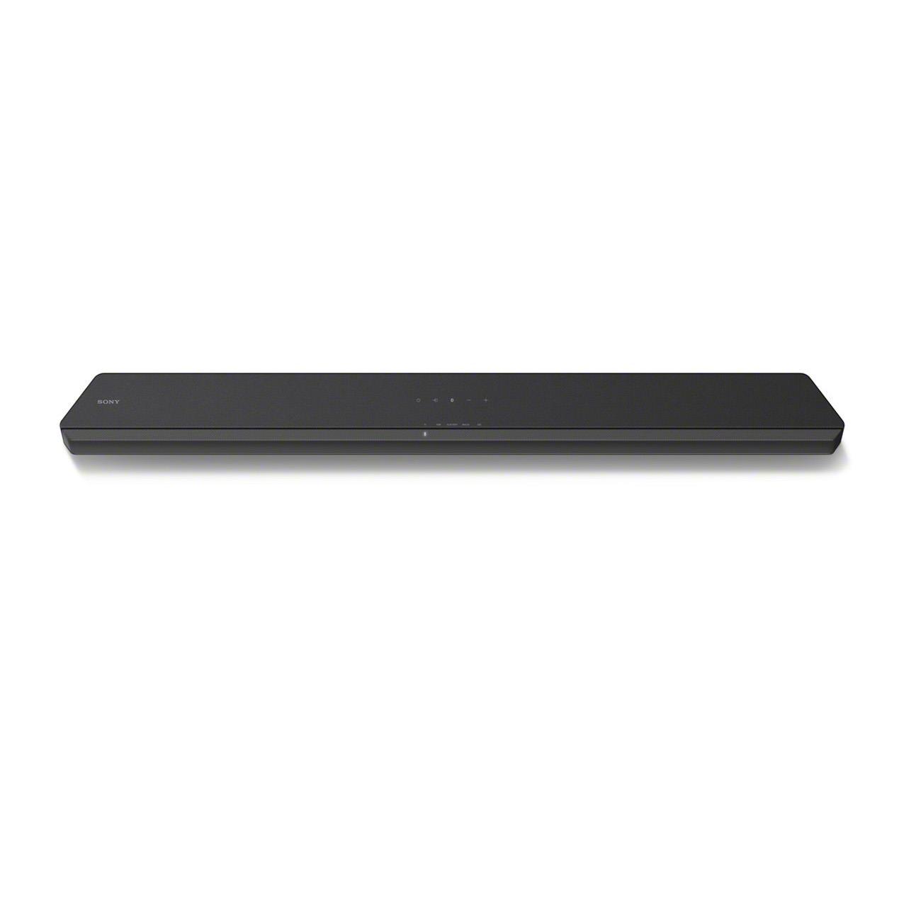 Sevenoaks Sound And Vision Sony Ht Xf9000 Dolby Atmos