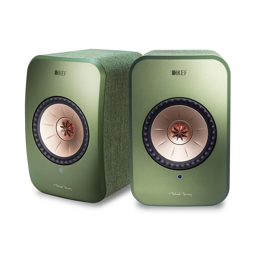 wireless hifi speakers uk