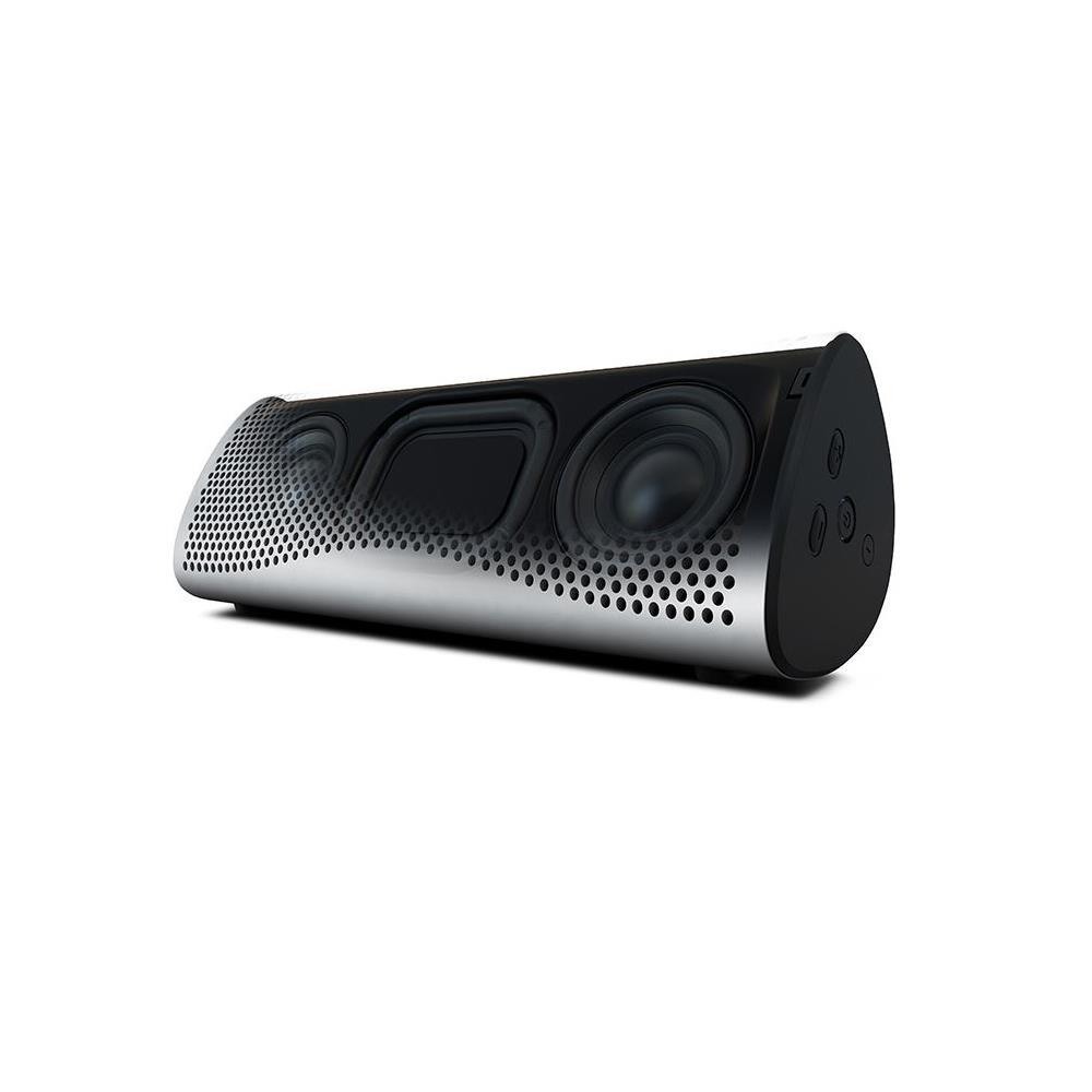 kef speakers bluetooth. your basket. kef speakers bluetooth -