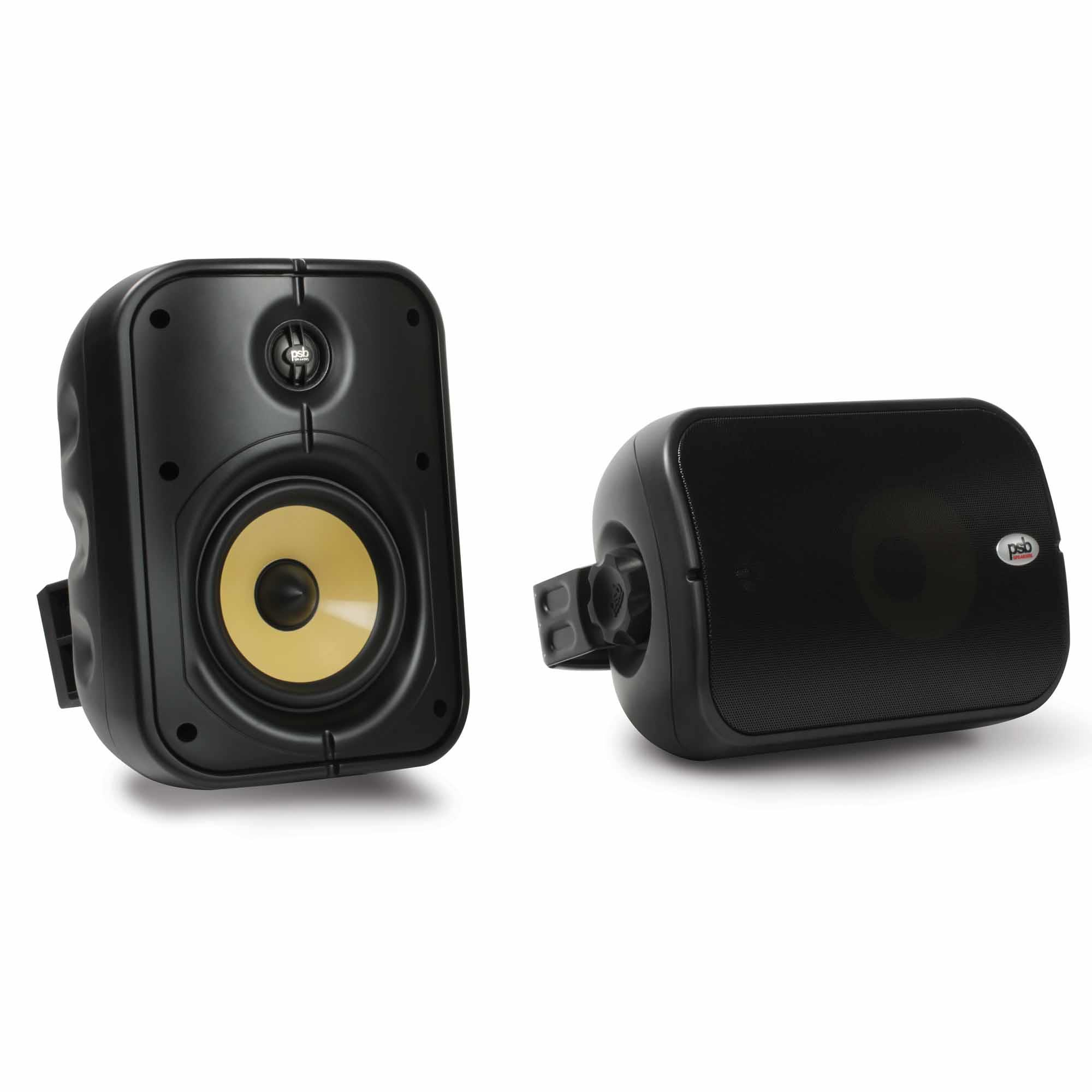 Sevenoaks Sound And Vision Psb Cs500 Outdoor Speakers Pair