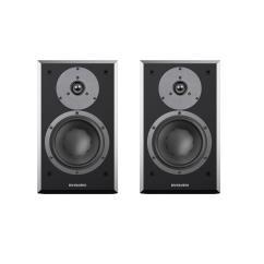 Verwonderlijk Sevenoaks Sound and Vision - Dynaudio Emit M10 Speakers GM-02