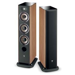 Focal Aria 926 , Floorstanding Speakers