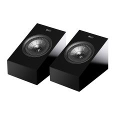 Sevenoaks Sound And Vision Psb Imagine Xa Dolby Atmos