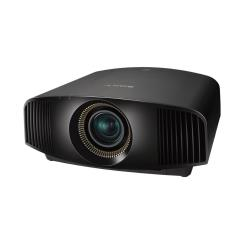 Sevenoaks Sound And Vision Sony Vpl Vw270es 4k 3d Sxrd