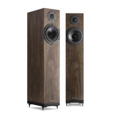 Sevenoaks Sound And Vision Spendor A7 Speakers