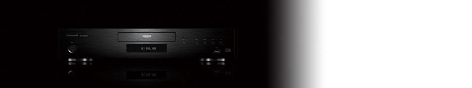 Blu-Ray Player | Blu-Ray Disk | 4K UHD