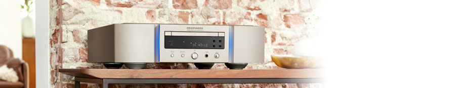 CD Players | Compact Disk