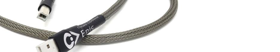 Digital Audio Cables | Coaxial Cables | Optical Cables | USB Cables