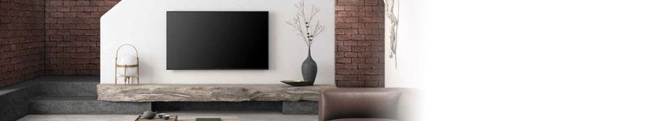 TV | Television | LED | OLED | 4K UHD