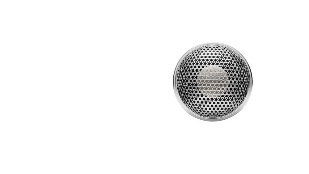 Bowers & Wilkins 805 D4 Floorstanding Speakers | 800 Series Diamond