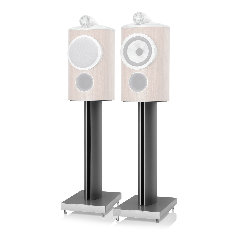 Bowers & Wilkins FS-805 D4 Speaker Stands