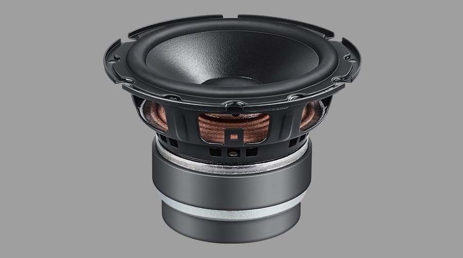 Dynaudio Emit 25C | Centre Speaker