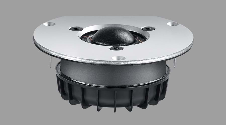 Dynaudio Emit 30 | Floorstanding Speakers