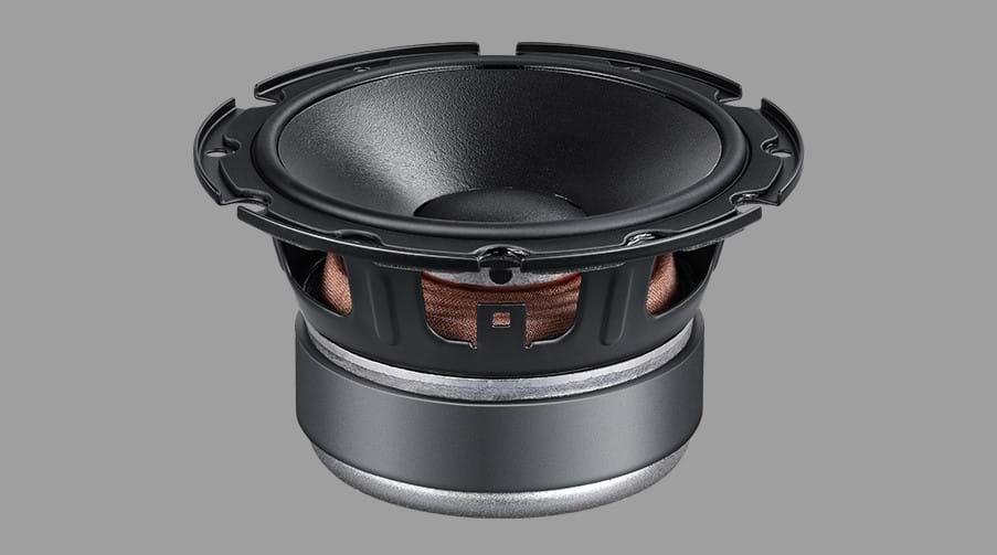 Dynaudio Emit 50 | Floorstanding Speakers