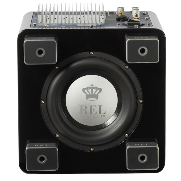 T5x Hi-Fi Subwoofer
