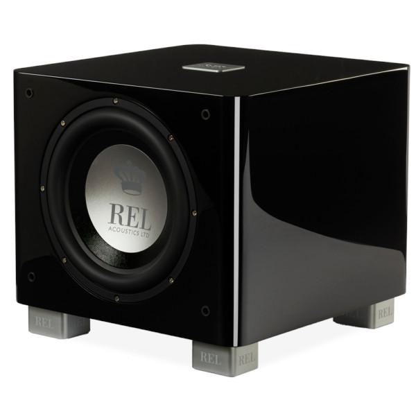 T9x Hi-Fi Subwoofer
