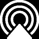Sonos Roam Portable Wireless Bluetooth Speaker