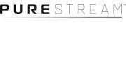 Sony Bravia Core | Bravia XR | Smart TV (Google TV)