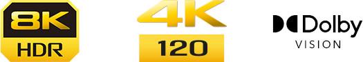 Sony HT-A7000 Soundbar | Dolby Atmos | DTS:X
