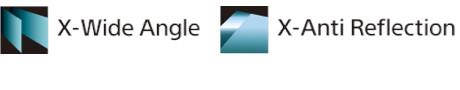 ZJ9 | Bravia XR | Master Series | 8K | High Dynamic Rande (HDR) | Full Array LED | Smart TV (Google TV)