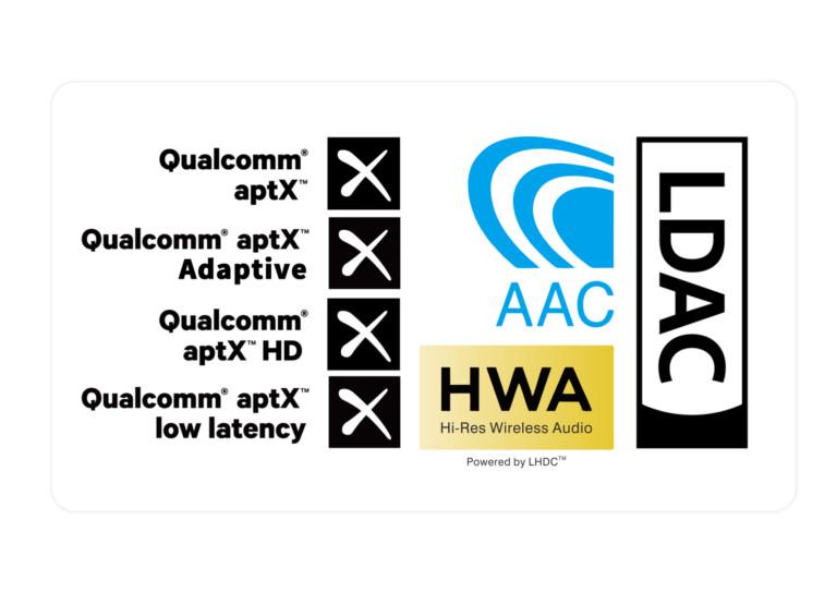 iFi Zen Blue V2 | Bluetooth DAC | Hi-Res | APTX HD
