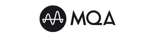 NAD MDC BluOS 2i, Module (All Models)