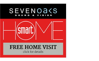 Sevenoaks Smart Home Available Here
