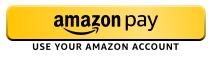 Amazon Pay Button
